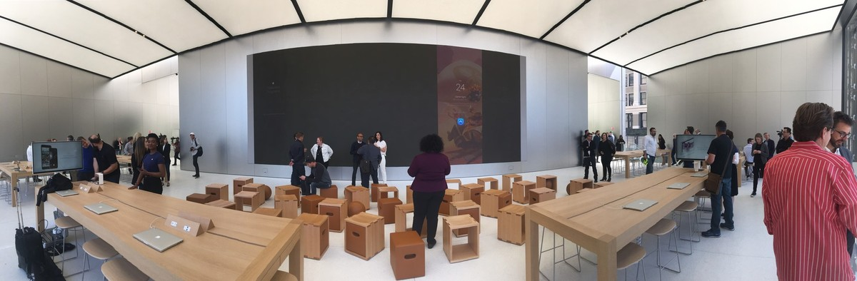 apple-store-san-francisco-panorama