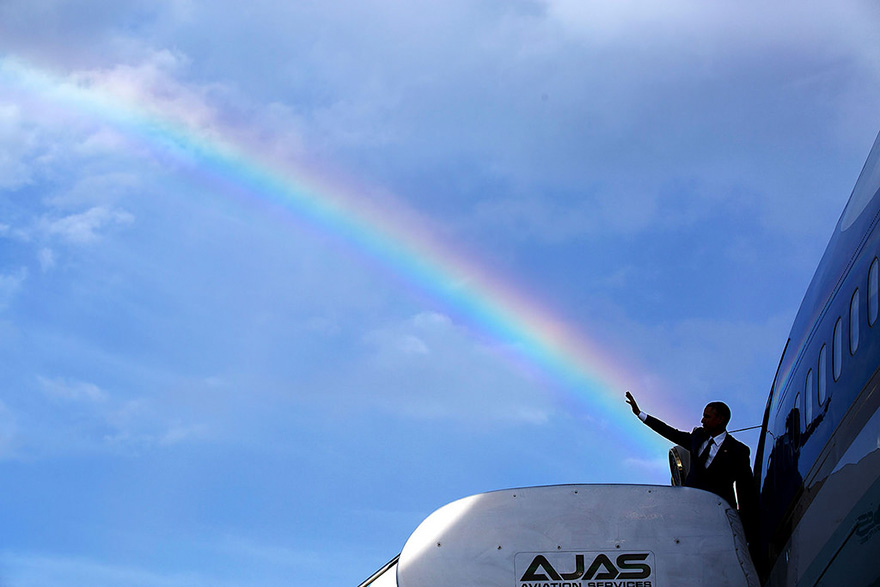 barack-obama-photographer-pete-souza-white-house-143-5763e4907cde8__880