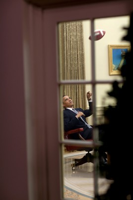 barack-obama-photographer-pete-souza-white-house-21-5763e3898d80b__880