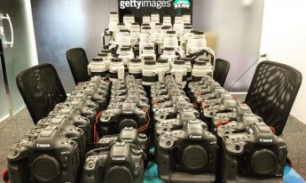 canon-cameras-getty
