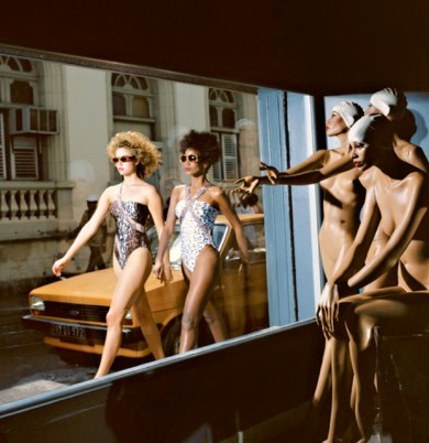 guy-bourdin-18