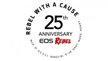Canon-Rebel-with-a-cause