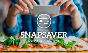 Snapsaver-promises-to-offer-half-price-food-at-restaurants