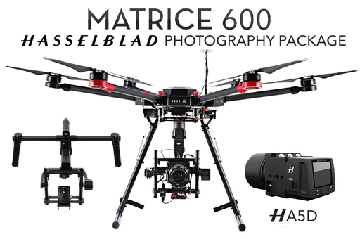 dji-matrice-600-and-hasselblad-a5d-professional-photography--512px-512px