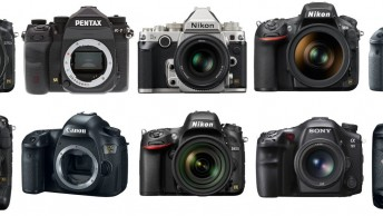 top-10-best-full-frame-dslr-cameras-review