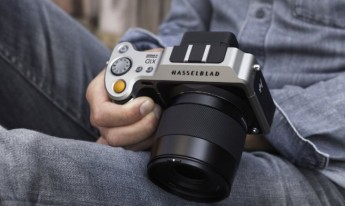 ming-thein-hasselblad