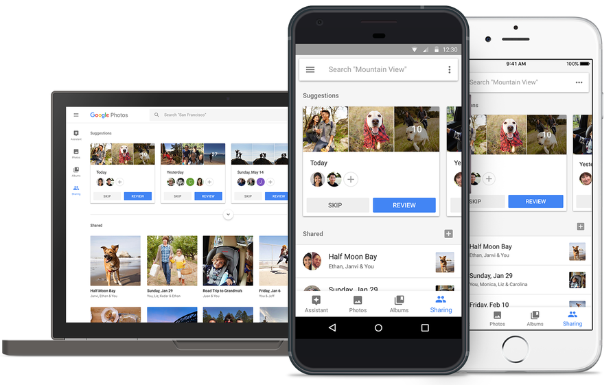 Google-Photos-sharing-teaser-001