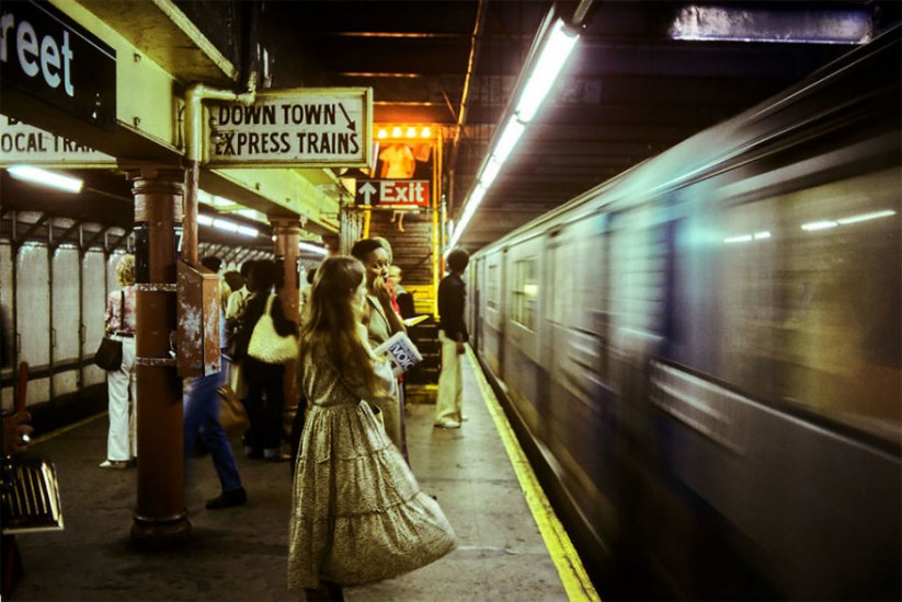 hell-on-wheels-new-york-underground-photography-80s-13-5912baa0e8c96__880