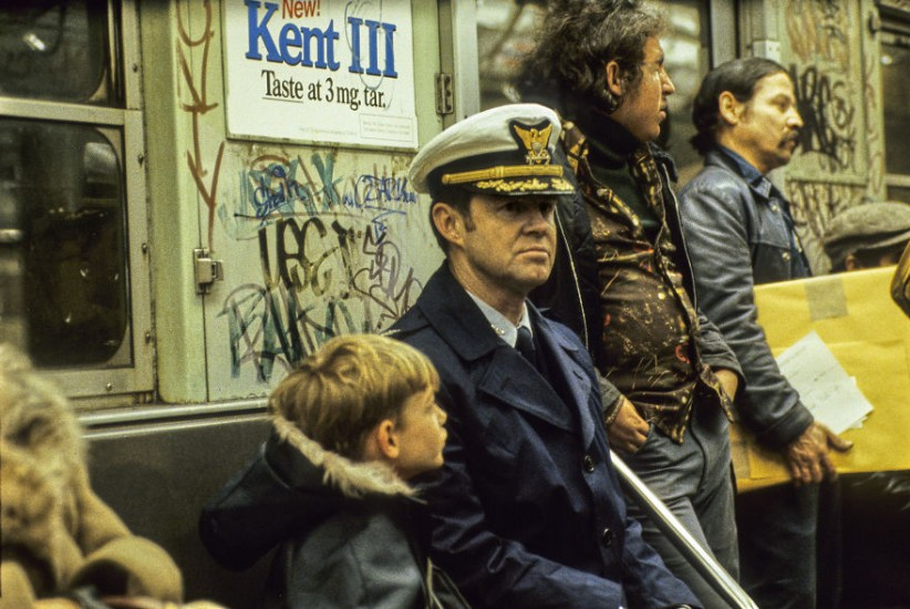 hell-on-wheels-new-york-underground-photography-80s-21-5912b9f545a87__880