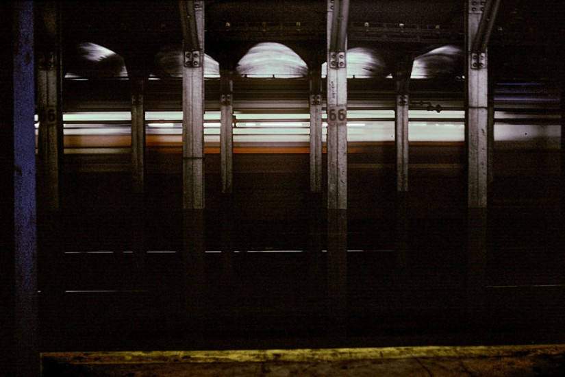 hell-on-wheels-new-york-underground-photography-80s-3-5912bb5871975__880
