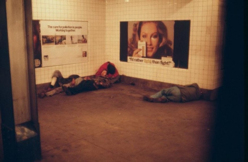 hell-on-wheels-new-york-underground-photography-80s-42-5912bbb4a950f__880