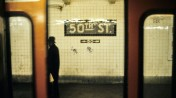 hell-on-wheels-new-york-underground-photography-80s-61-5912c174c56b9__880