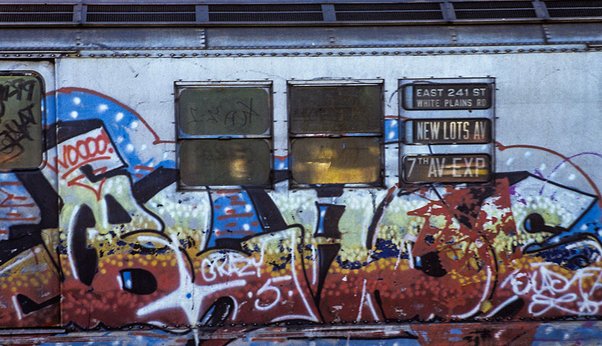 hell-on-wheels-new-york-underground-photography-80s-62-5912c1d688ee3__880