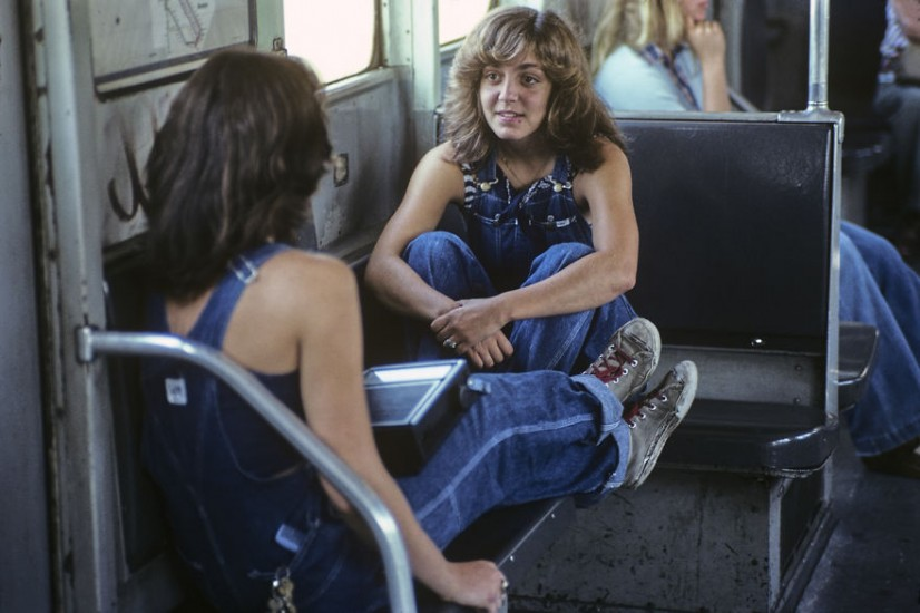 hell-on-wheels-new-york-underground-photography-80s-65-5912c49676d9a__880