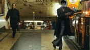 hell-on-wheels-new-york-underground-photography-80s-69-5912d2d723d70__880