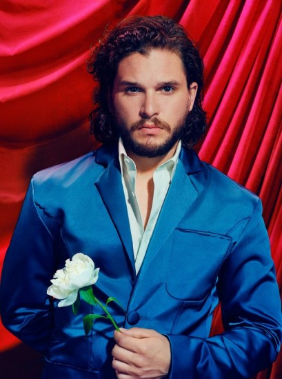 kit-harington-600x807