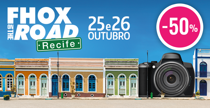 Ofertas-FHOX-On-The-Road-PREMIUM-720x370