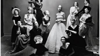 036-twelve-beauties-1947-irving-penn-the-red-list