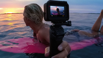 gopro_unveils_hero6_black_and_fusion_action_cameras-cover
