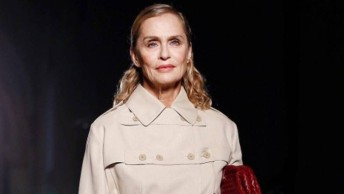 x72066990_Model-Lauren-Hutton-presents-a-creation-at-the-Bottega-Veneta-fashion-show-during-Milan.jpg.pagespeed.ic.HxqulZpcUx