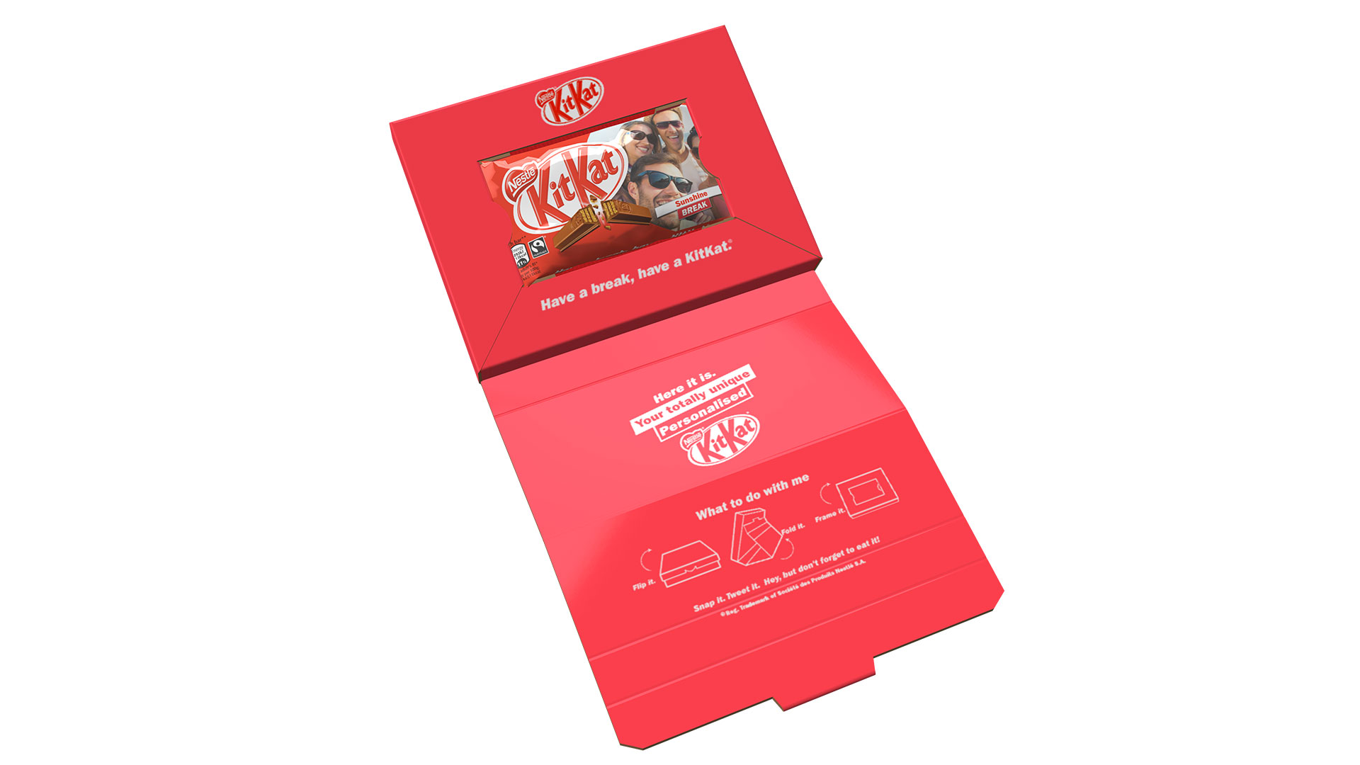 Every_Kitkat_is_delivered_in_a_gift_box_that_folds_into_a_frame_2_tcm245_2451502_tcm245_2451582_tcm245-2451502 (1)