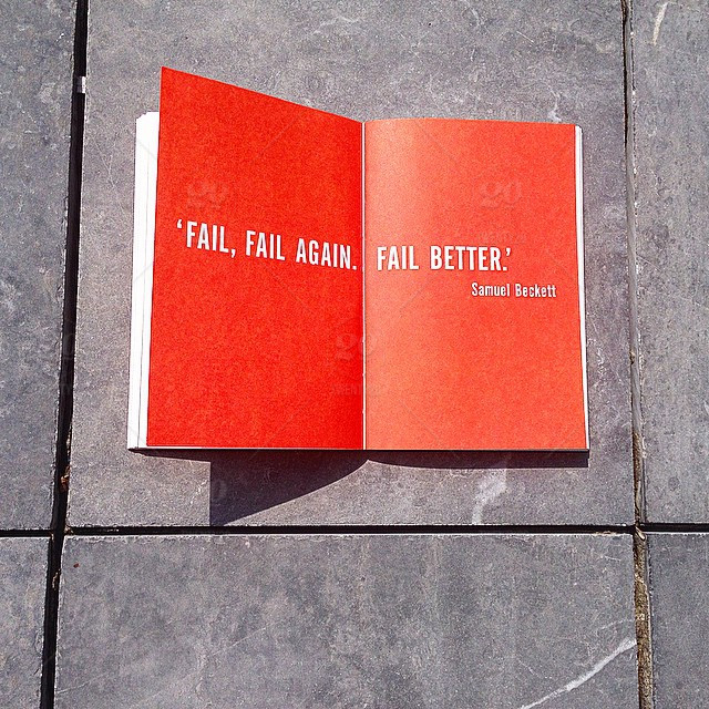 stock-photo-outdoors-red-book-reading-tiles-failure-fail-better-flat-lay-28530ceb-0a66-4aaa-a795-9dbdabfddd27