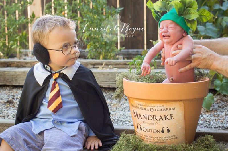 harry-potter-newborn-3