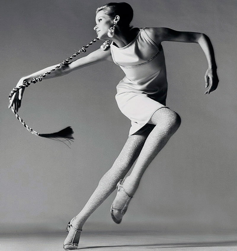 richard-avedon-26