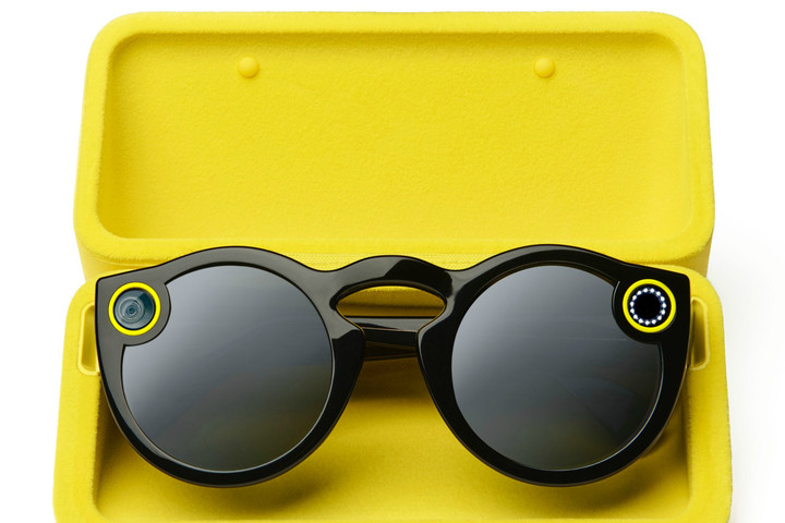 snapchat-spectacles-2-720x720