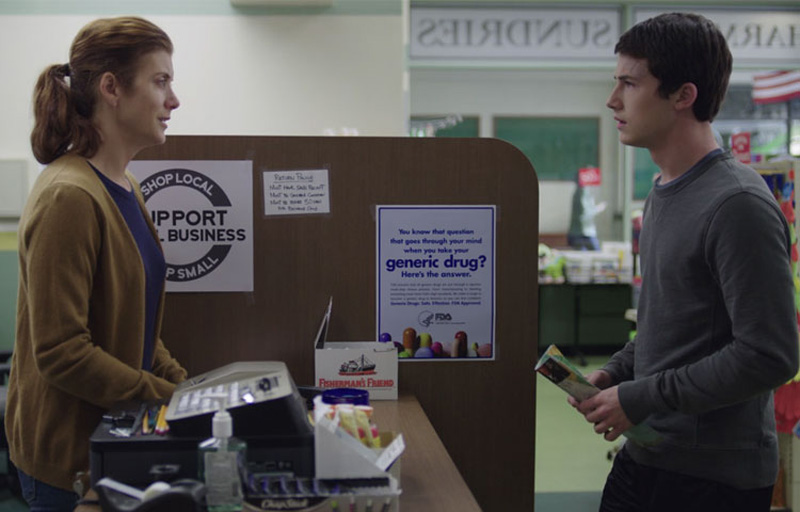 13-reasons-why-5