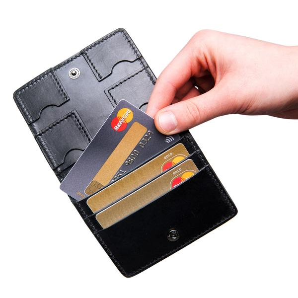 CO_Card_holder_black_Creditcard_01SZ_b7a4f77d-2b6a-4ca2-a4b3-5d3b6e7d5832_grande