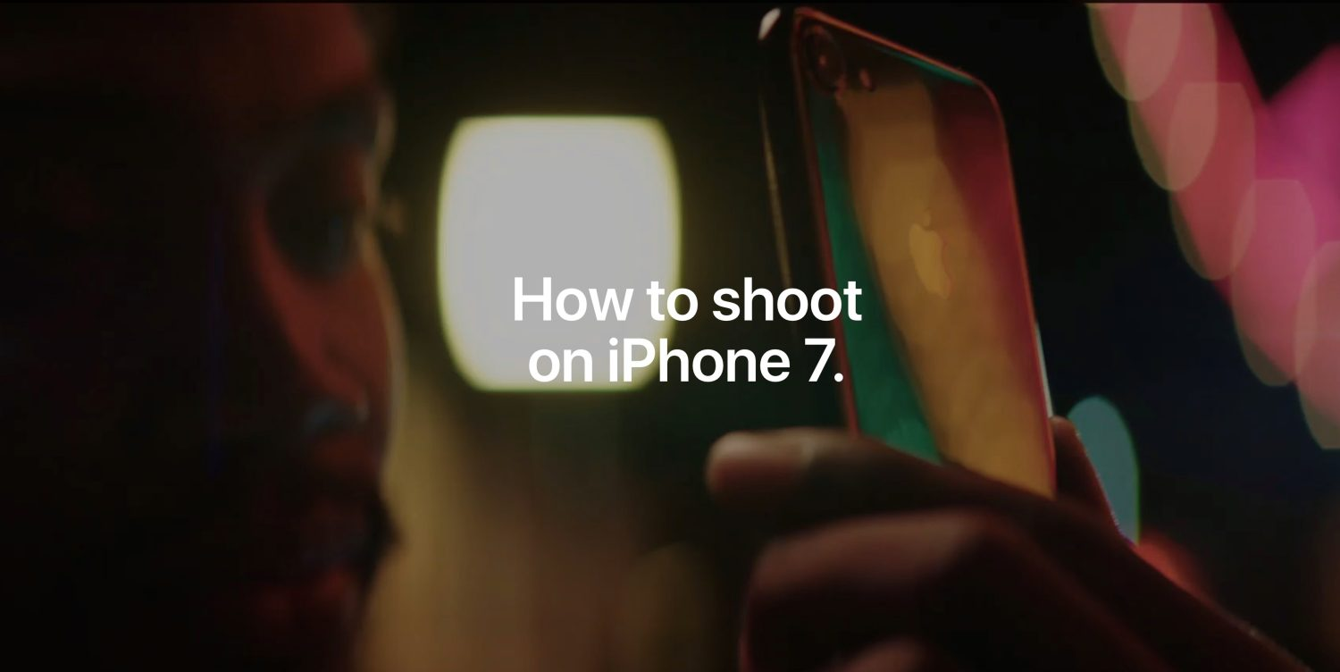 how-to-shoot-on-iphone-7