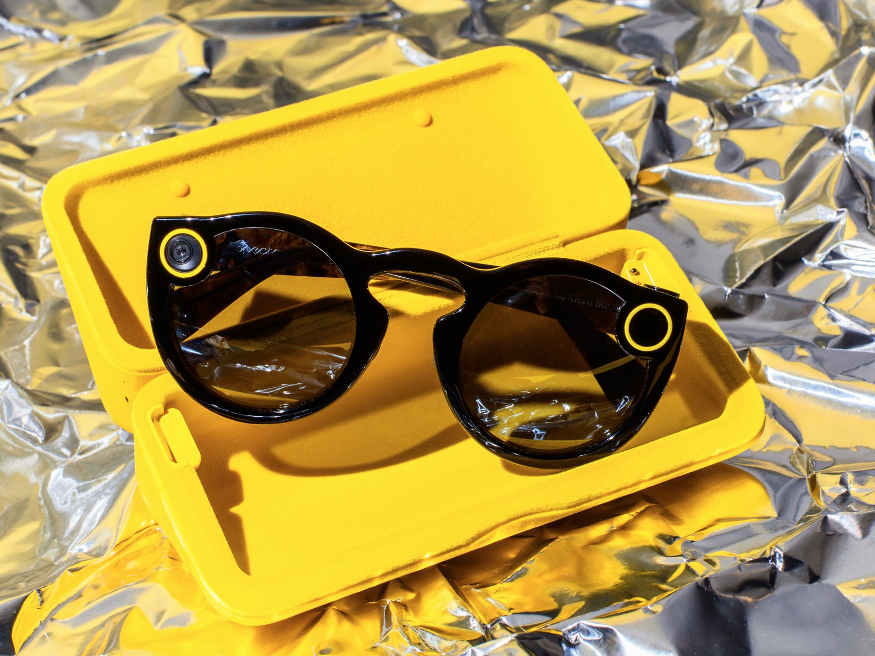 snapchat spectacles-14