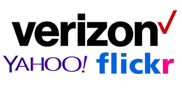 verizon_yahoo_flickr