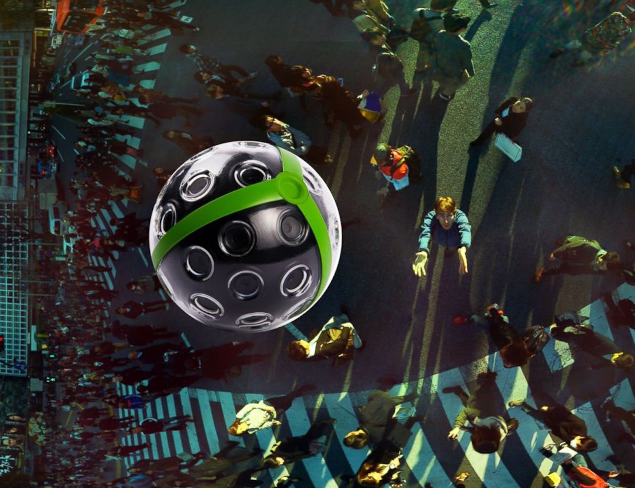 Panono-Panoramic-Ball-Camera-01