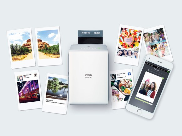 Instax-Share-SP-2-photo-printer-TA