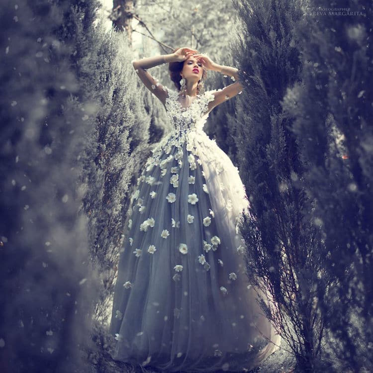 fairytale-photography-6