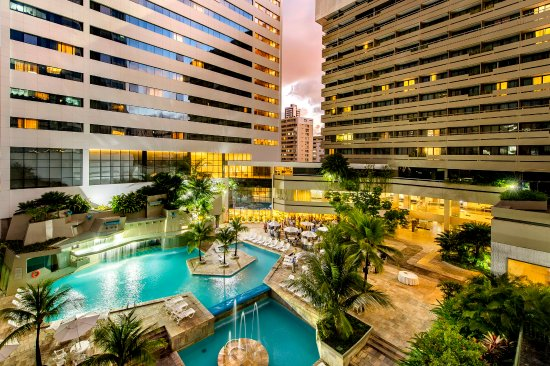 mercure-recife-mar-hotel