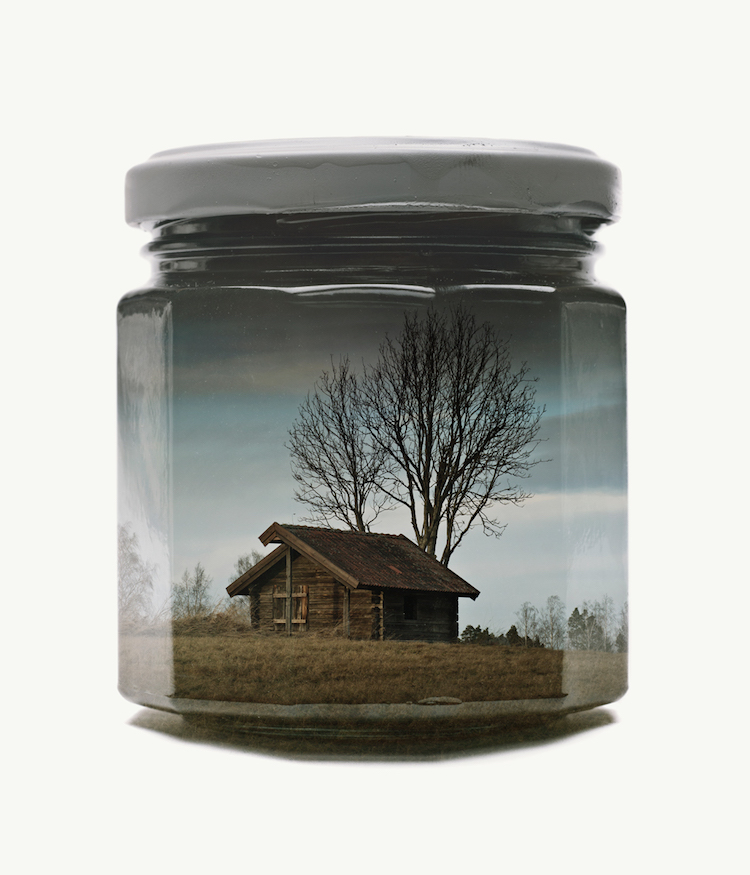double-exposure-photography-christoffer-relander-14