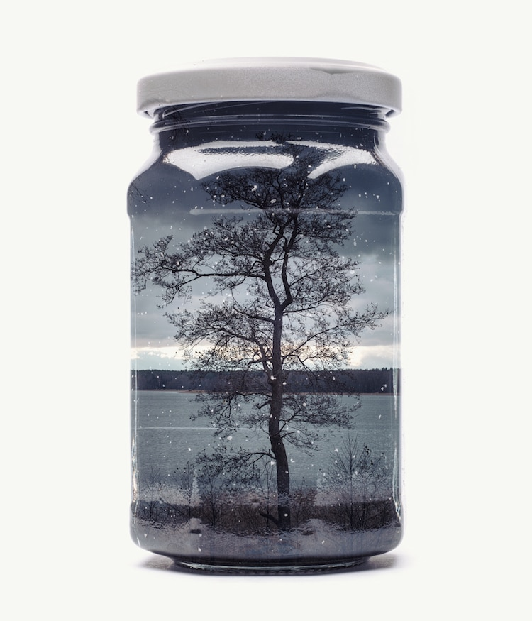 double-exposure-photography-christoffer-relander-4