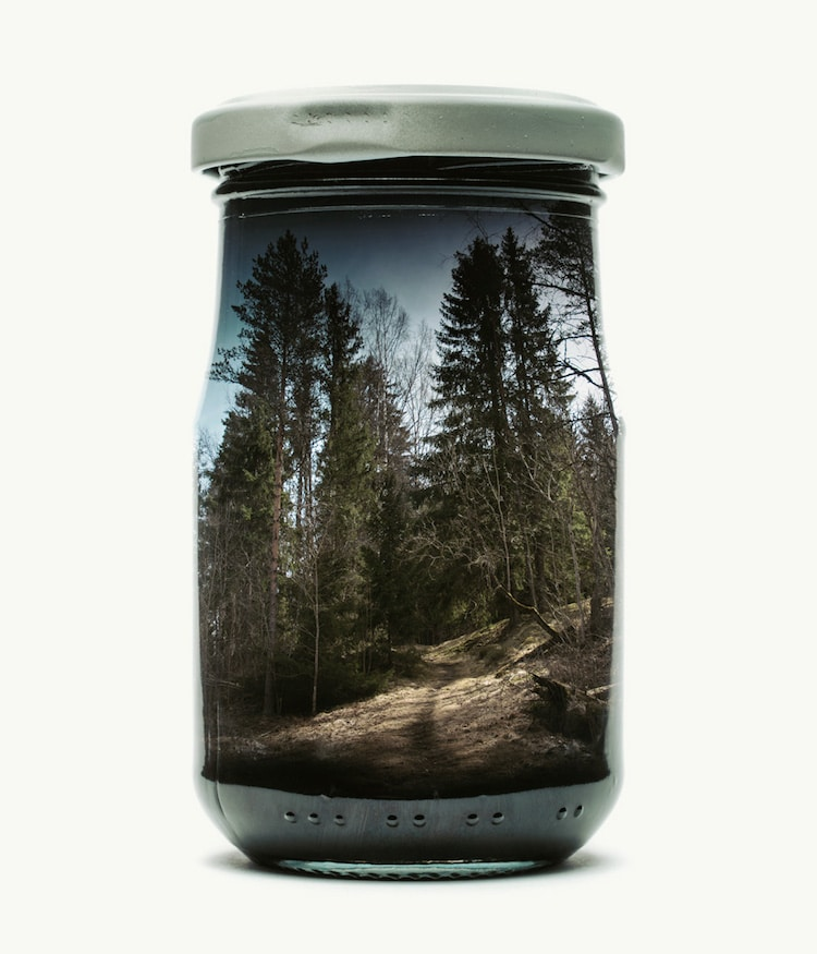 double-exposure-photography-christoffer-relander-5