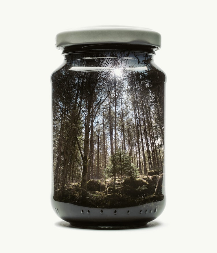 double-exposure-photography-christoffer-relander-9