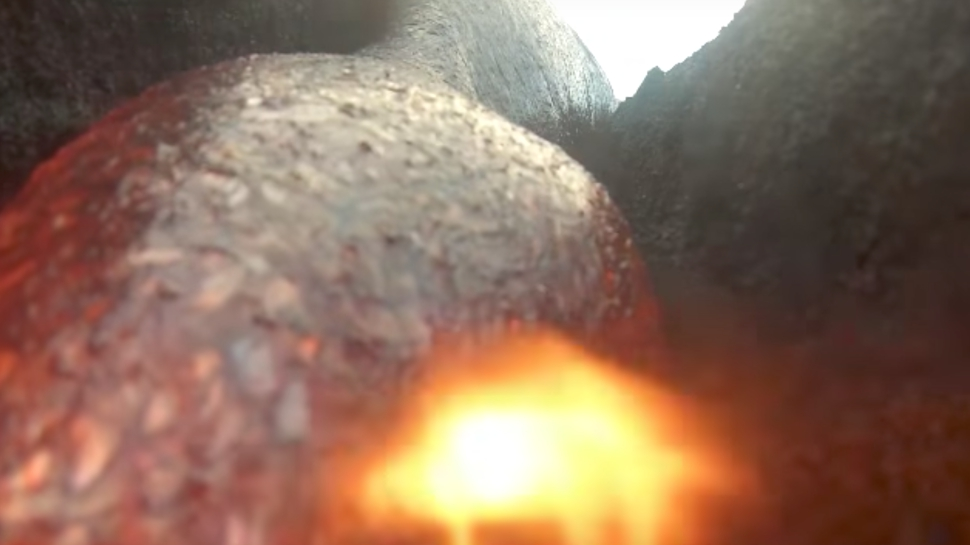 GoPro-in-Lava-Feature-Image-11092017