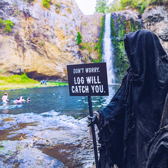grim-reaper-beach-instagram-photos-swimreaper-3-59f6e968c2ce6__700