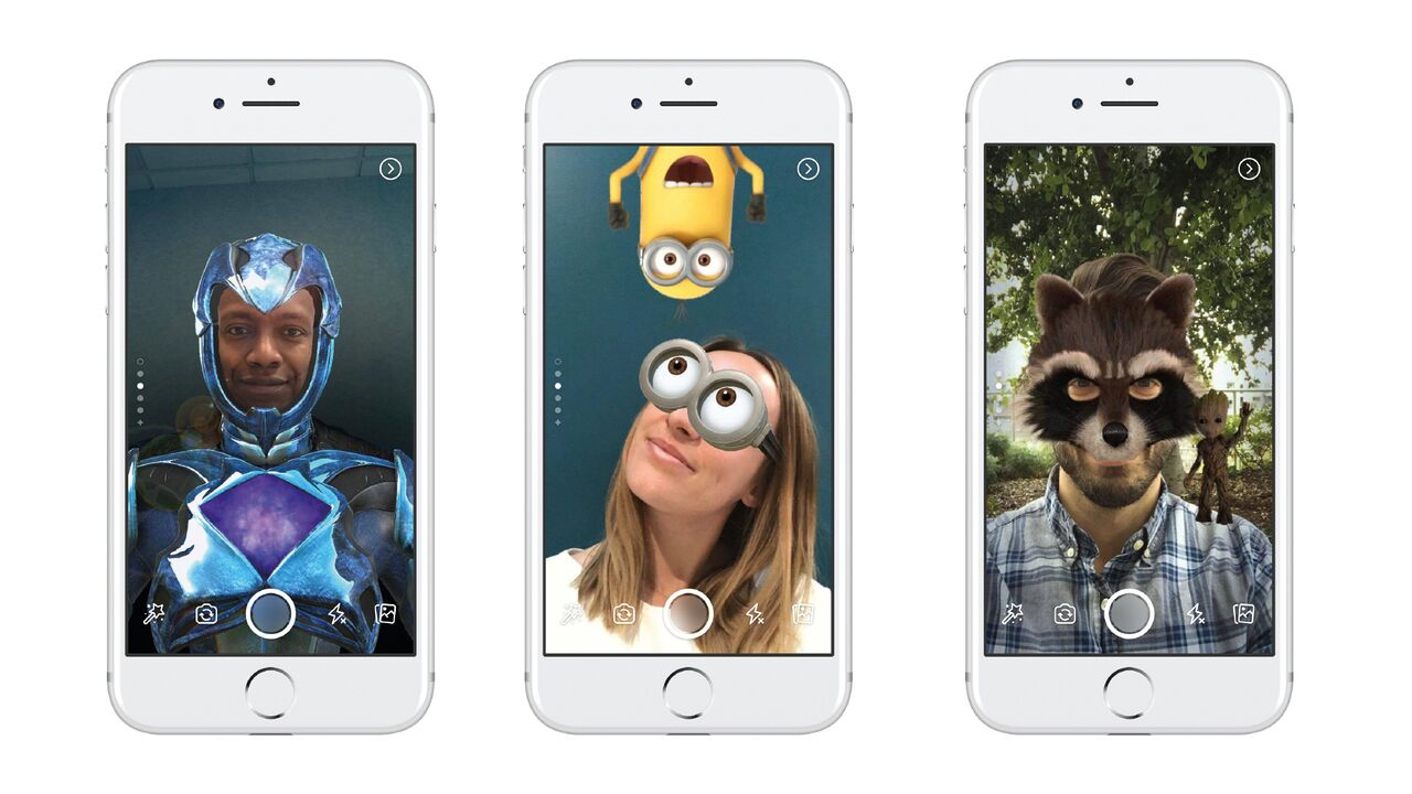 instagram-copies-snapchats-selfie-masks-as-facebook-and-messenger-already-have_preview