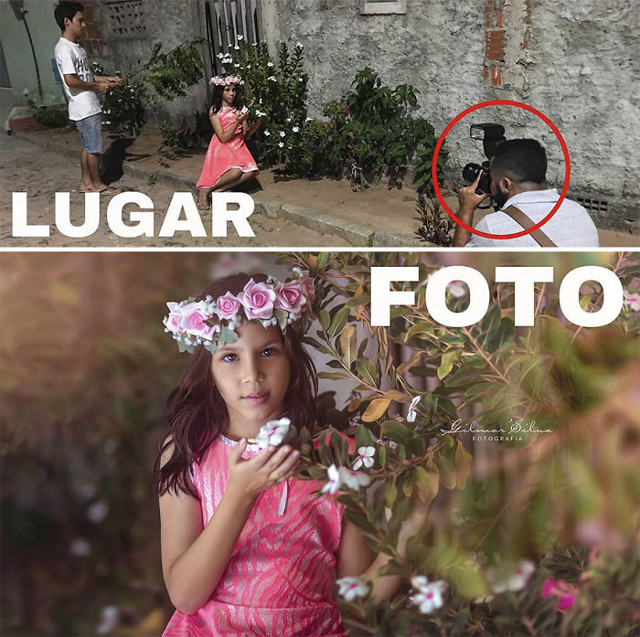 photography-behind-the-scenes-gilmar-silva-26-5a0308d0c179f__700