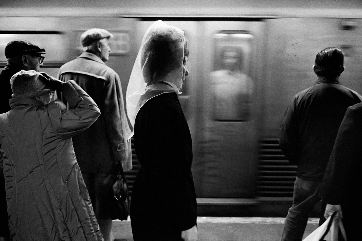 richard-sandler-nyc-street-photography-2