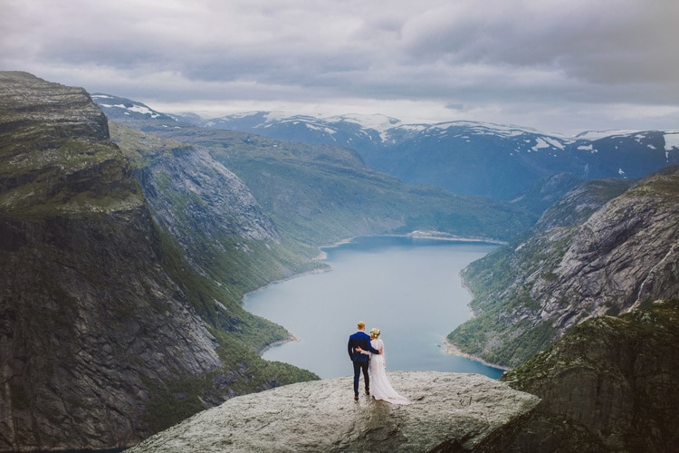 TrollTunga-wedding-photos-19