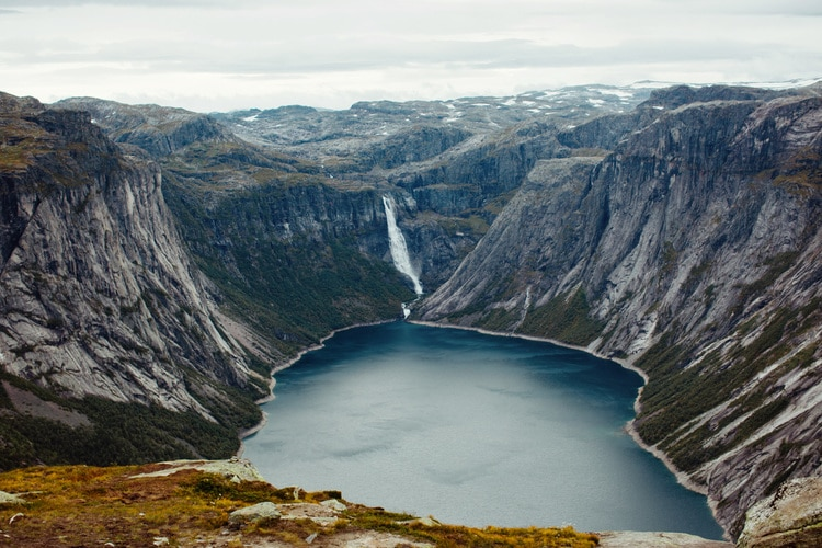 TrollTunga-wedding-photos-4