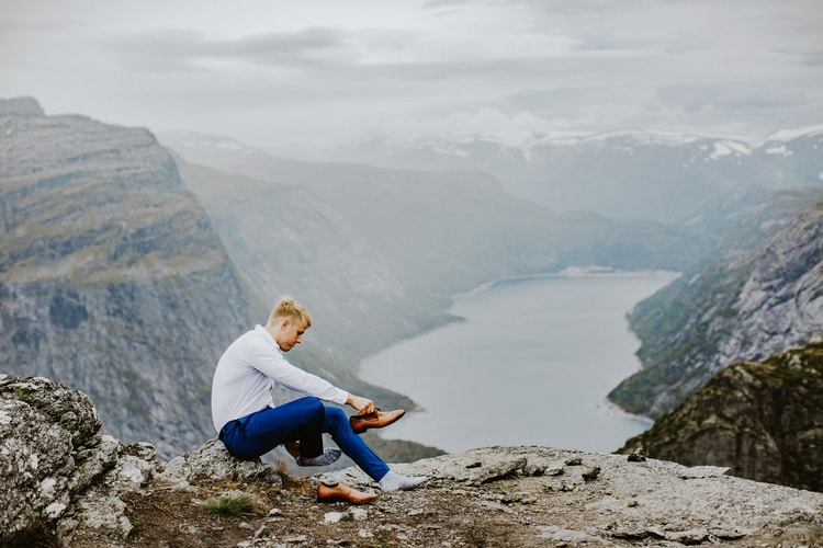 TrollTunga-wedding-photos-5
